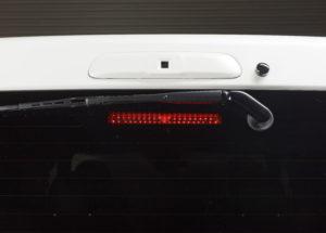 プラチナLEDハイマウントストップランプ デジタルインナーミラー車専用バージョン